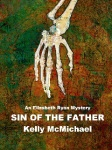 Sin of Father Website size